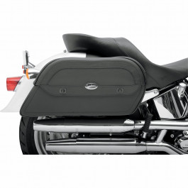 SADDLEBAG-CRSN SLNT XJB