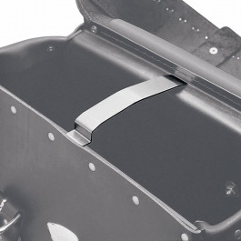 SADDLEBAG LID SUPPORTS