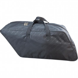 SADDLEBAG LINER FLH