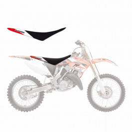 Sadelöverdrag Dream 3 Blackbird Racing