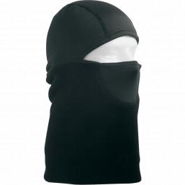 Schampa Ansiktsmask Skullgaiter Deluxe