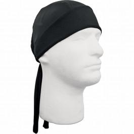 Schampa Huvudluva Coolskin Headwrap