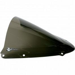 SCREEN DB GSXR1 05-06,SM