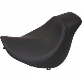 SEAT B-CRK 00-07 DEUCE