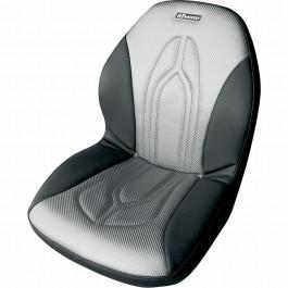 SEAT CVR KAW BLK/GRY