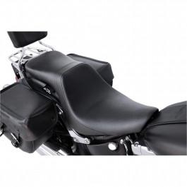 SEAT LOWIST VNYL 07-14ST