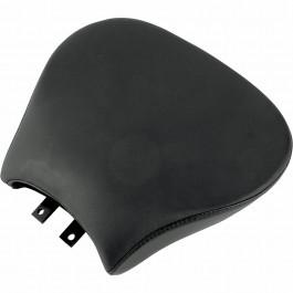 SEAT PILLION XLG6-13FLSTC