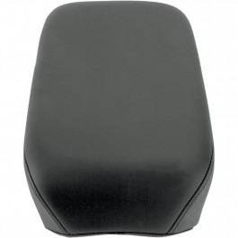 SEAT REAR SMOOTH C50/T