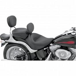 SEAT SOLO VIN DBR 6-10ST