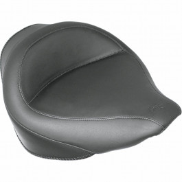 SEAT SOLO WD VIN 06-10ST