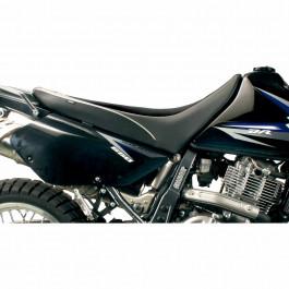 SEAT SUZUKI DR650 LOW