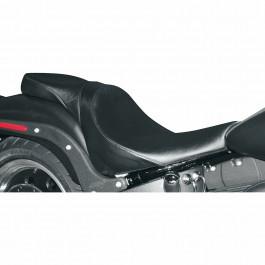 SEAT W/D2UPXL PLN6-10FXST