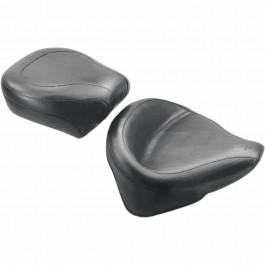 SEAT WIDE VIN RR 8-13FLST