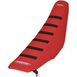 SEATCOVER 6R CRF450 17KRR