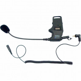 SENA MOUNT BOOM EAR BUD