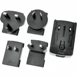 SENA USB Universalladdare