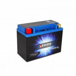 SHIDO YTX20HL-BS Lithium Ion