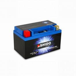SHIDO YTX7A-BS Lithium Ion