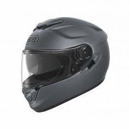 Shoei Integralhjälm GT-AIR Grå