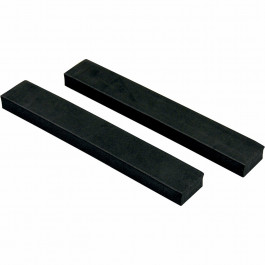 SIDE LIFTER WEDGES 2X13