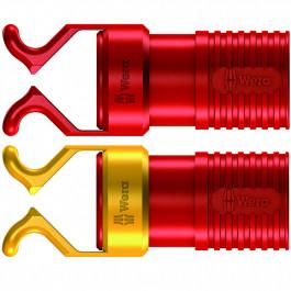 Skruvhållare 1440/1442 WERA