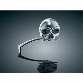 Skull Backspeglar KURYAKYN