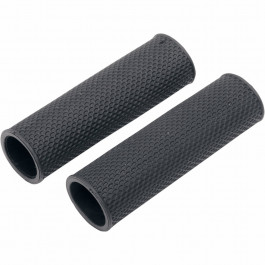 SLEEVES REPLACEMENT GRIPS