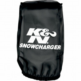 SNOWCHARGER PRE-FILTER