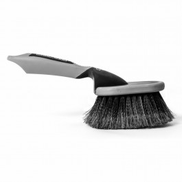 SOFT BRUSH MUC-OFF