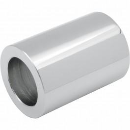 """SPACER 25MM 1.48""""X.375"""""""