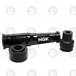 SPARK PLUG CAP SD05F
