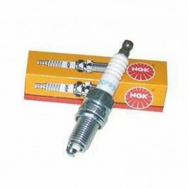 SPARK PLUG NGK IMR9C-9HES