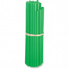 SPOKE SKIN MOOSE GREEN 80PK