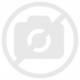 CRF450X 05-17 BOYESEN FACTORY CLUTCH COVER SILVER//BLACK CRF 450 X
