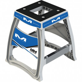 STAND ELITE BLUE/WHT