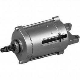 STARTER ATC250/TRX250/300
