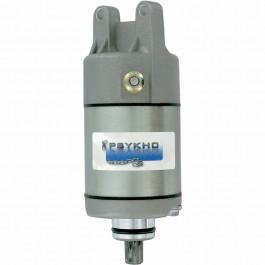 STARTER PSYKHO TRX350 S/S
