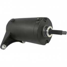 Startmotor Parts Unlimited