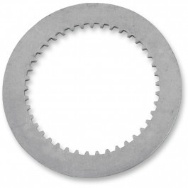 STEEL DRIVE PLATE SPLINED