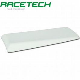Step Seat Universal RACETECH
