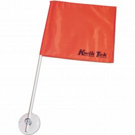 STIK-UM STIK A FLAG