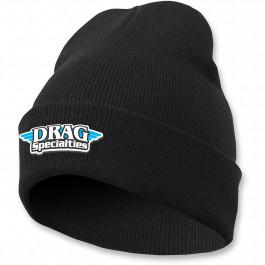 STOCKING CAP DRAG