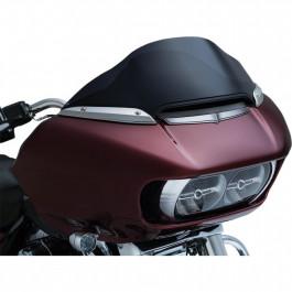 Styling Kåpventilation ACCENT till Harley Davidson FLTRX/ FLTRU 15-17 KURYAKYN