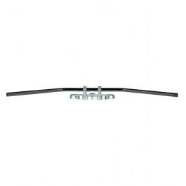Styre Drag Bar Long 22 mm TRW