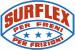 Surflex Logo