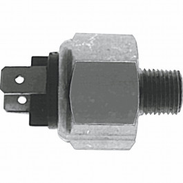 SWITCH HYD STOP 72023-51A