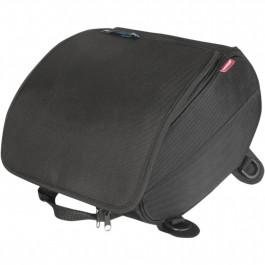 TAIL BAG VALUE SERIES