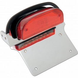 TAILLIGHT/LP LED06-10FXST
