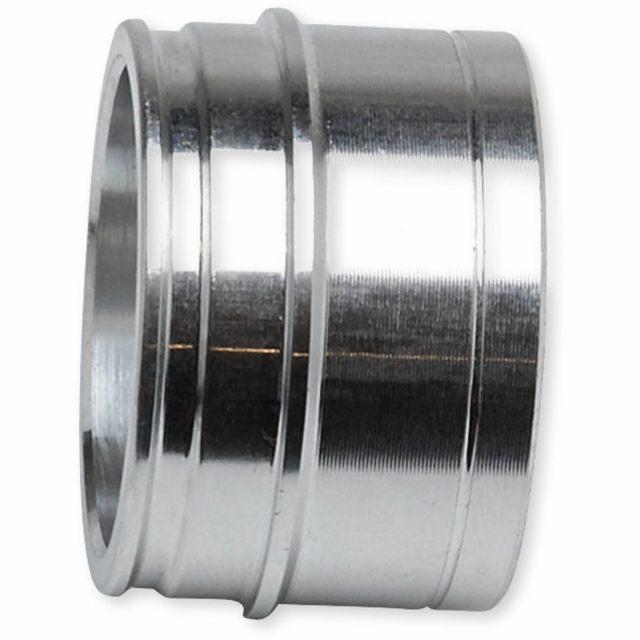 Talon Spacer F/W Disk Side