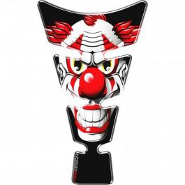 Tankpad Clown 213x128 mm PRINT
